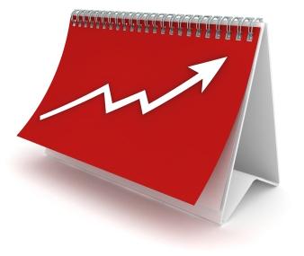 International Trading School - Forex Trading - Forex Economic Calendar